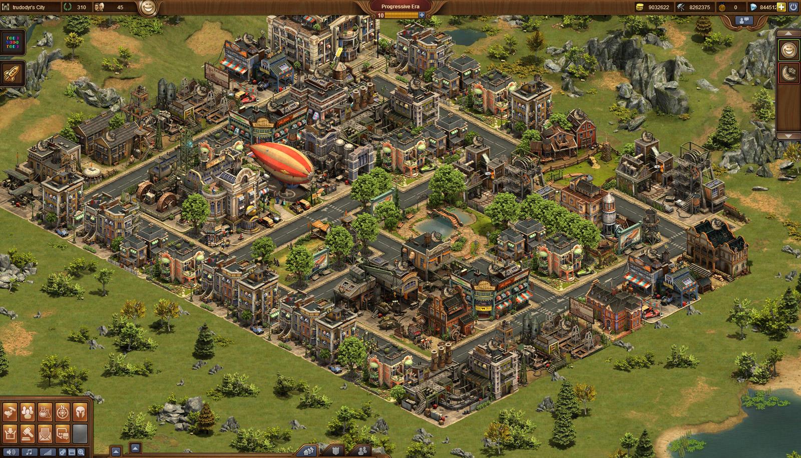 Rtl Spiele Empire